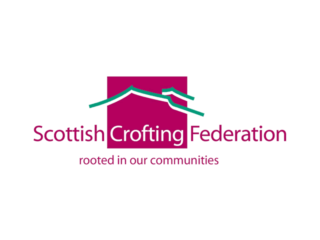 Scottish Crofting Federation