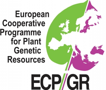 the ECPGR Information Bulletin No. 20 has been released