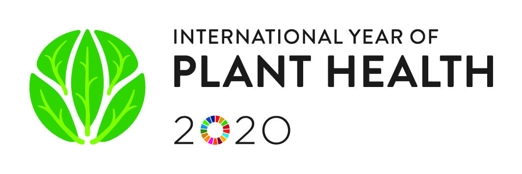 "International Plant Health Conference ""Protecting Plant Health in a changing world"""
