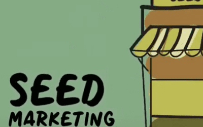 Seed Marketing Rules
