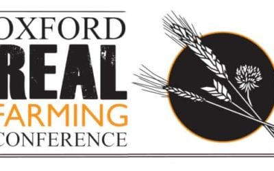 Oxford_Real_Farming_Conference