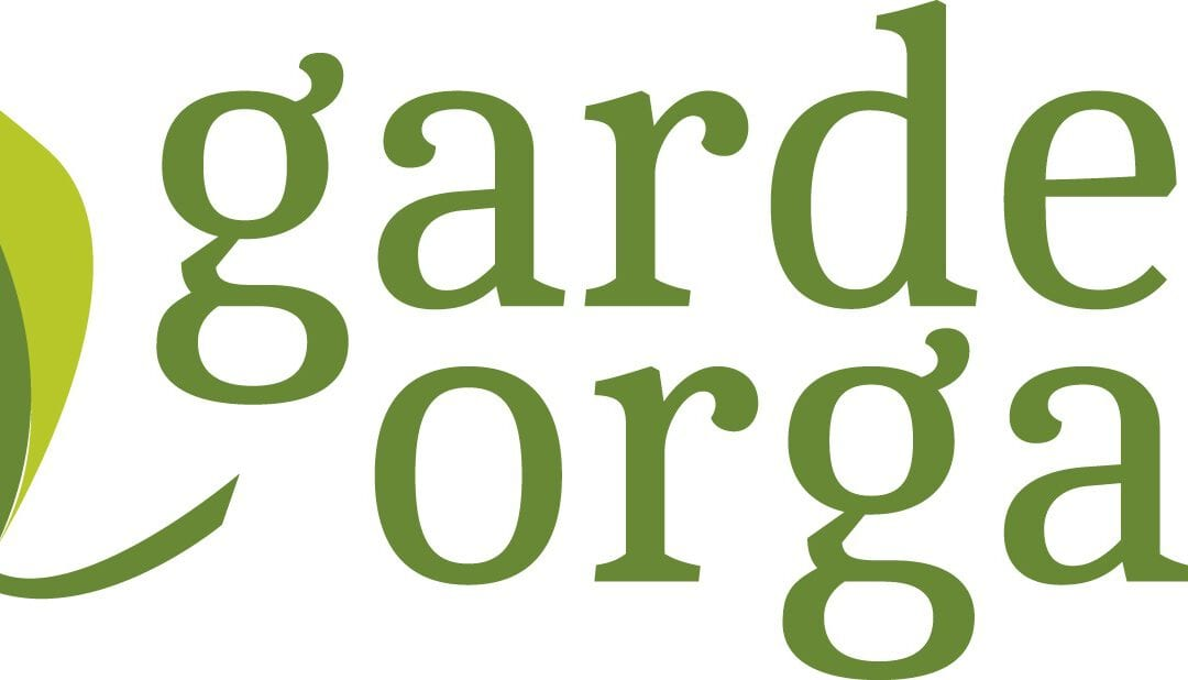 Heritage Seed Library
