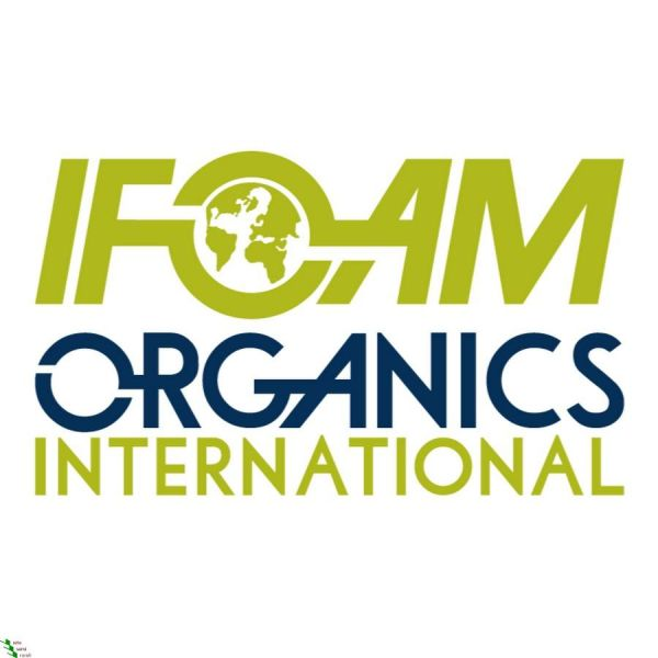 IFOAM newsletter – The Insider March 2020: The Latest Organic News